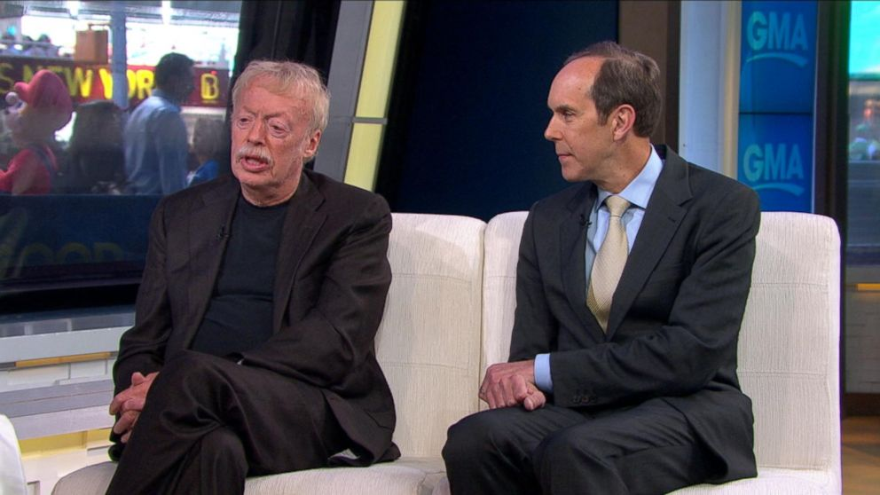 Nike Co-Founder, OHSU Raise $1B for Cancer Research. More. Phil Knight ...
