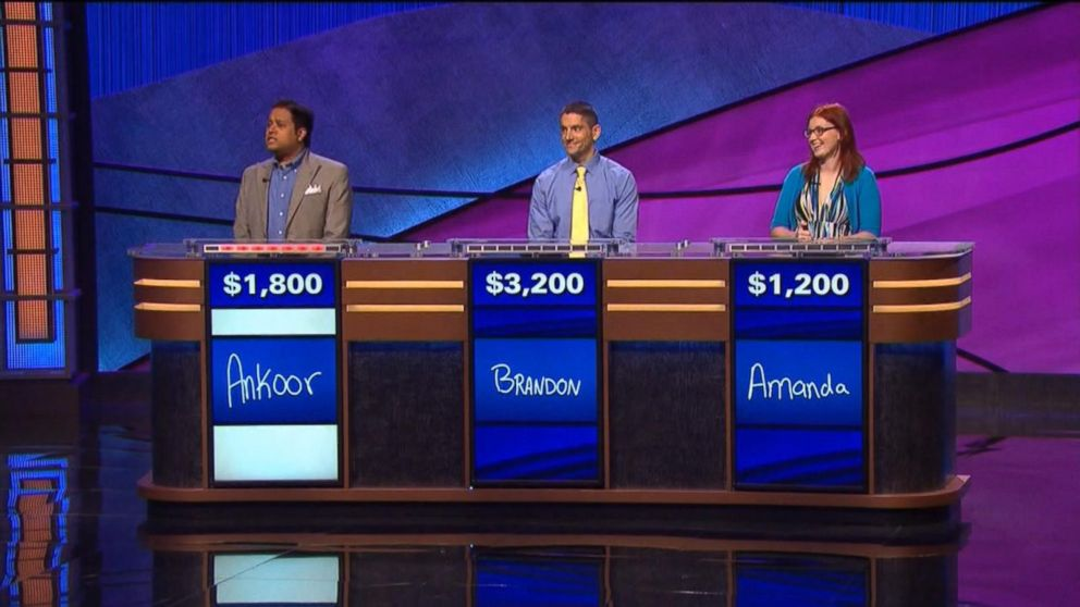 'Jeopardy' Host Alex Trebek Entertains With Wild Rendition of 'Fresh Prince  of Bel-Air' Theme Song