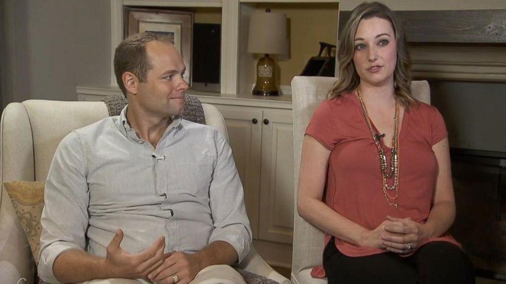 Atlanta Home Invasion Victim Prayed to God After Being Shot