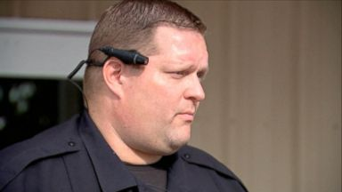 Police Body Cameras Improve Accuracy of Written Reports, Study Shows