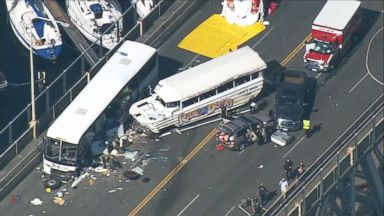 Did Debris on the NJ Turnpike Cause the Deadly Tanker