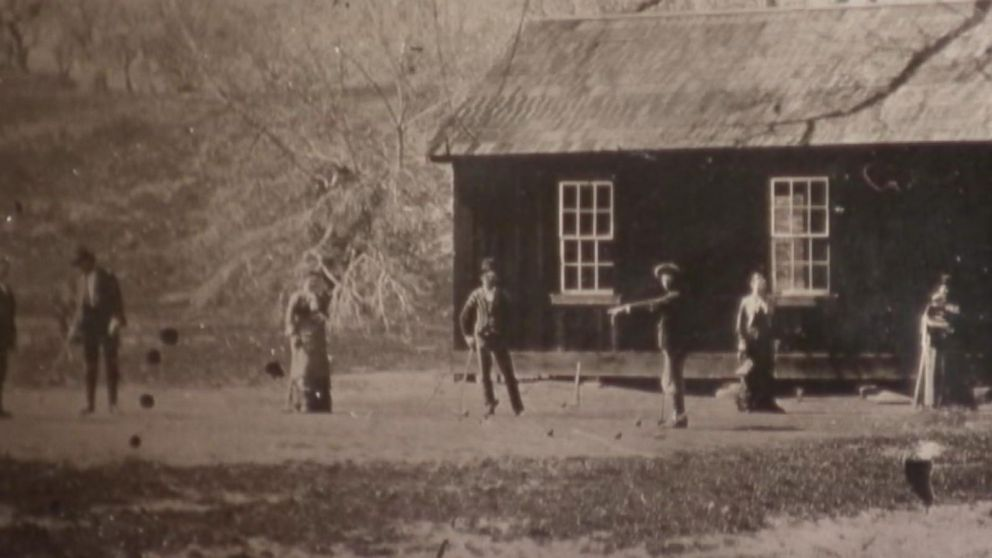 Billy the Kid Photo Could Be Worth Millions