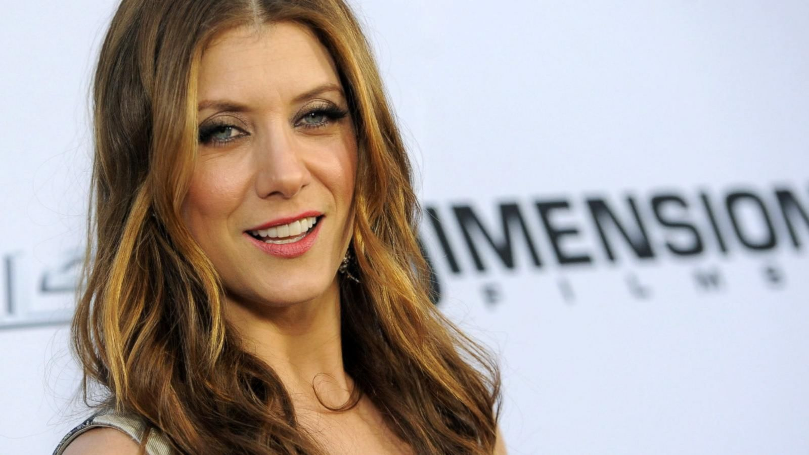 Kate Walsh Explains Why She Does Not Have Children Abc News