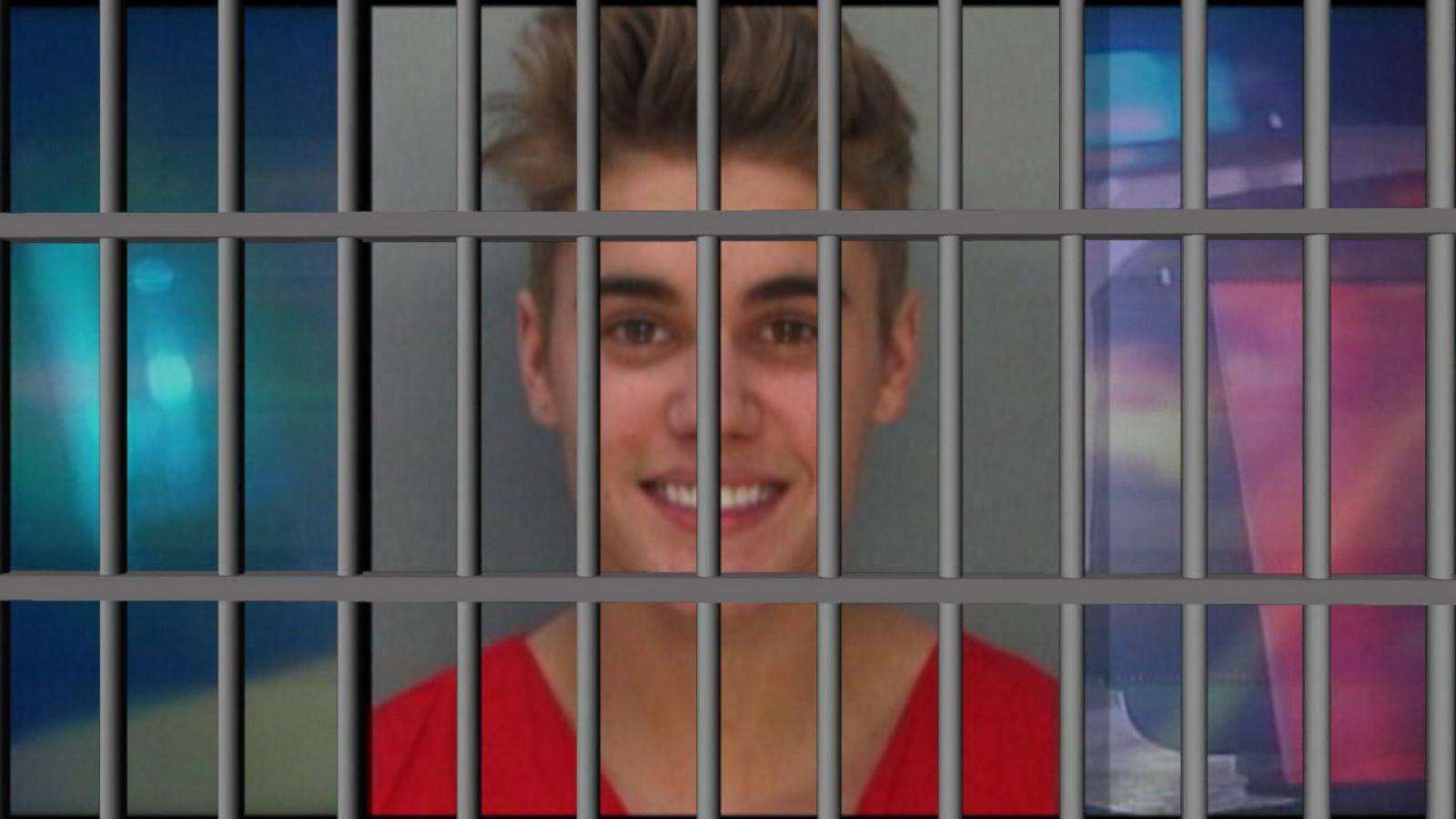 Justin Bieber Cancels Tour Meet And Greets Abc News