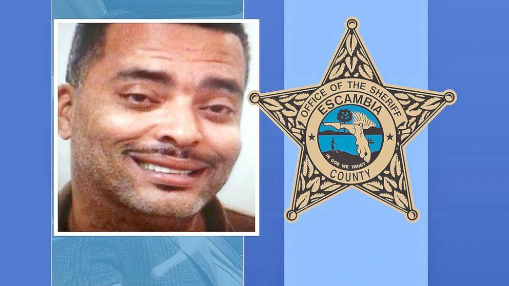 Ohio Fugitive Who Didn't Like Mug Shot Sends Selfie to Police - ABC News