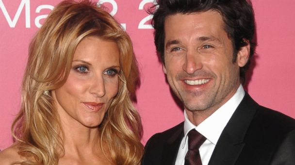 Are Patrick Dempsey And Wife Calling Off Divorce