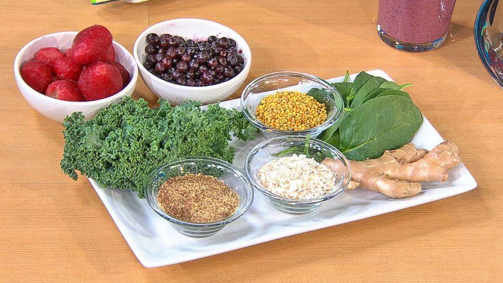 Dr Ian Smiths Moroccan Spiced Lentil Soup Recipe Abc News