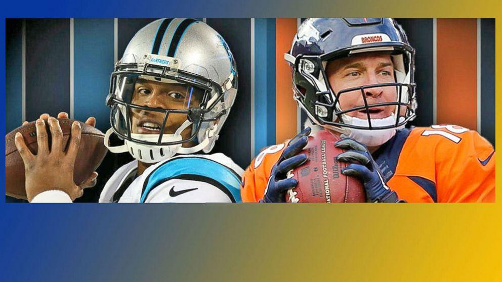 ac50d695 Super Bowl 50: Pre-Game Rituals and Superstitions of the Carolina ...