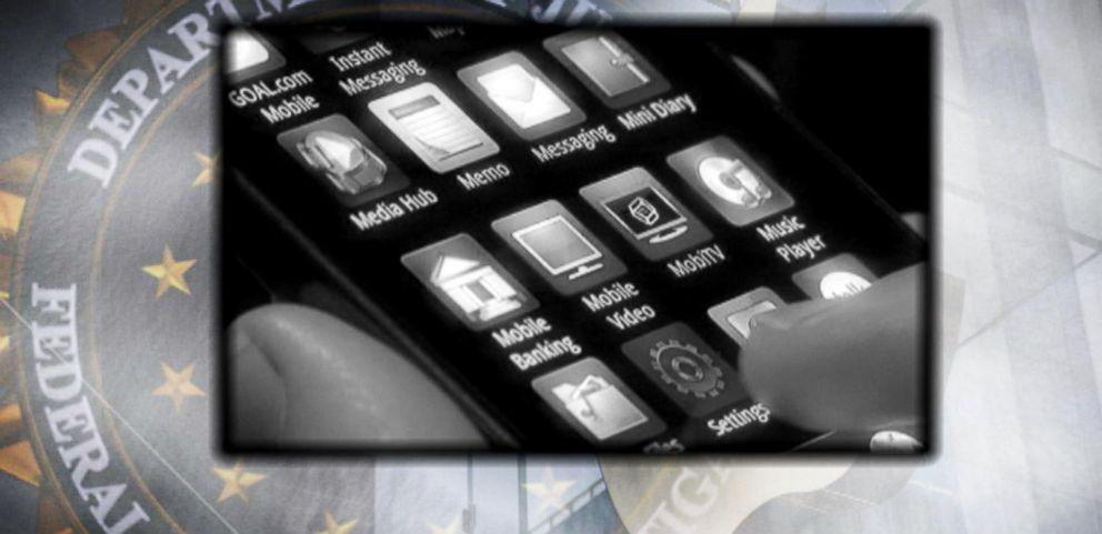 VIDEO: Apple Refuses Judges Order to Hack San Bernardino Shooters iPhone
