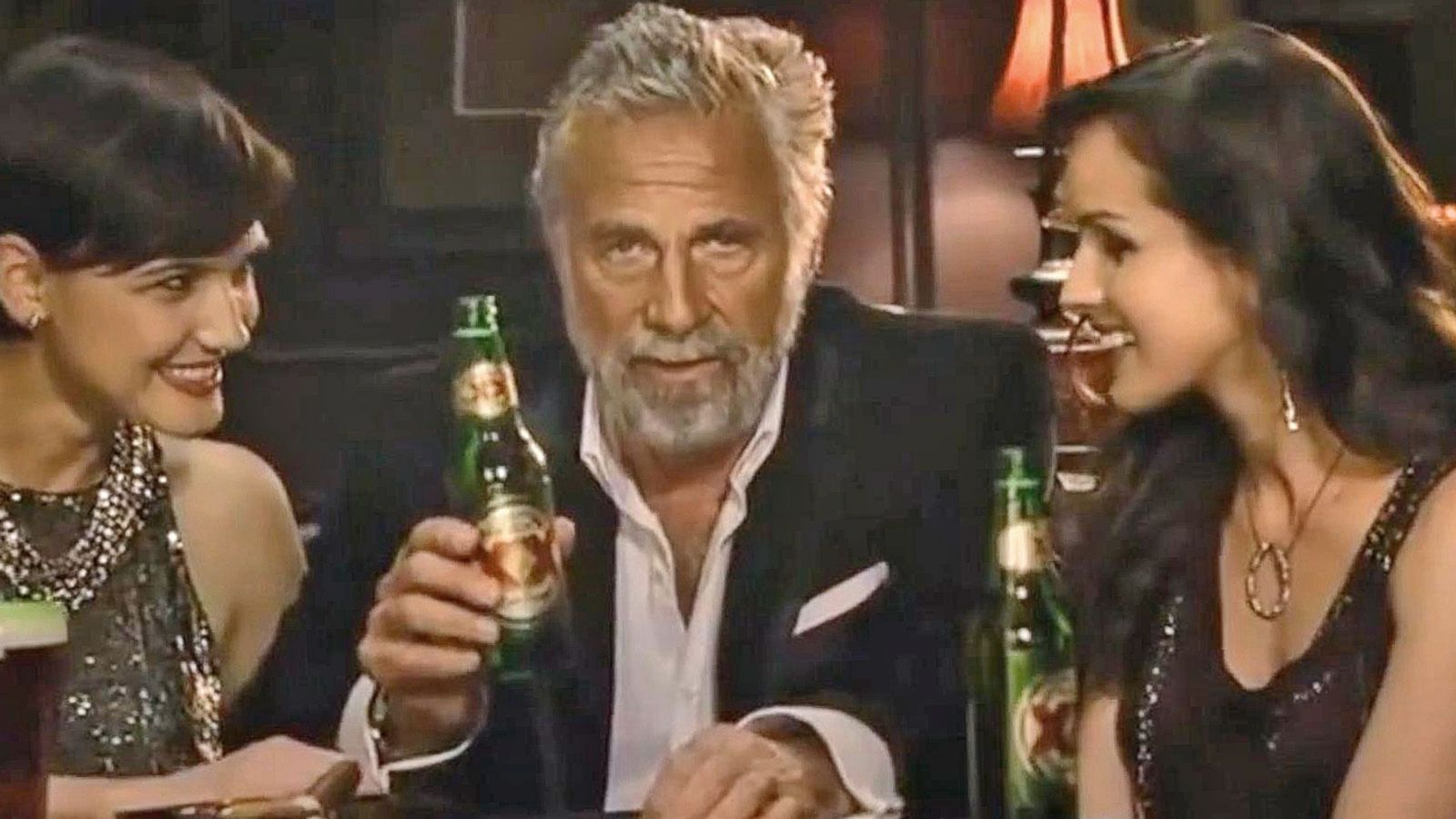 dos equis most interesting man actor locked in legal battle with