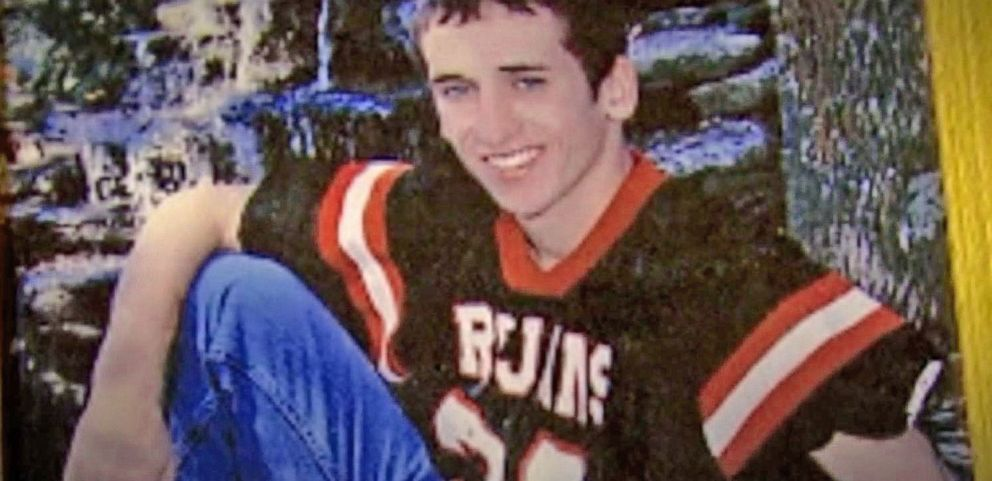 VIDEO: Youth Football Organization Reaches Settlement in Concussion Lawsuit