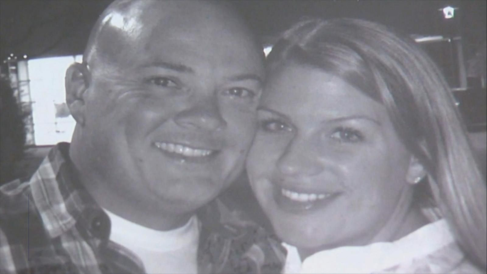Woman Learns She's Expecting Triplets After Husband Dies in