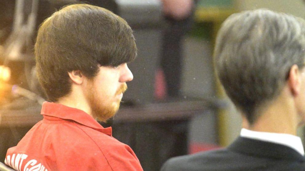 U0027Affluenzau0027 Teen Ethan Couch Sent To Jail