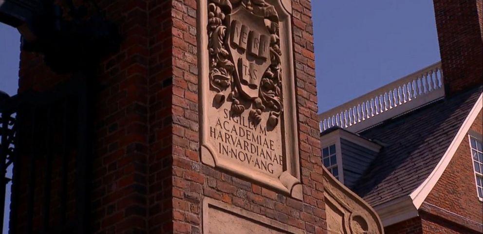 VIDEO: Mumps Outbreak at Harvard University