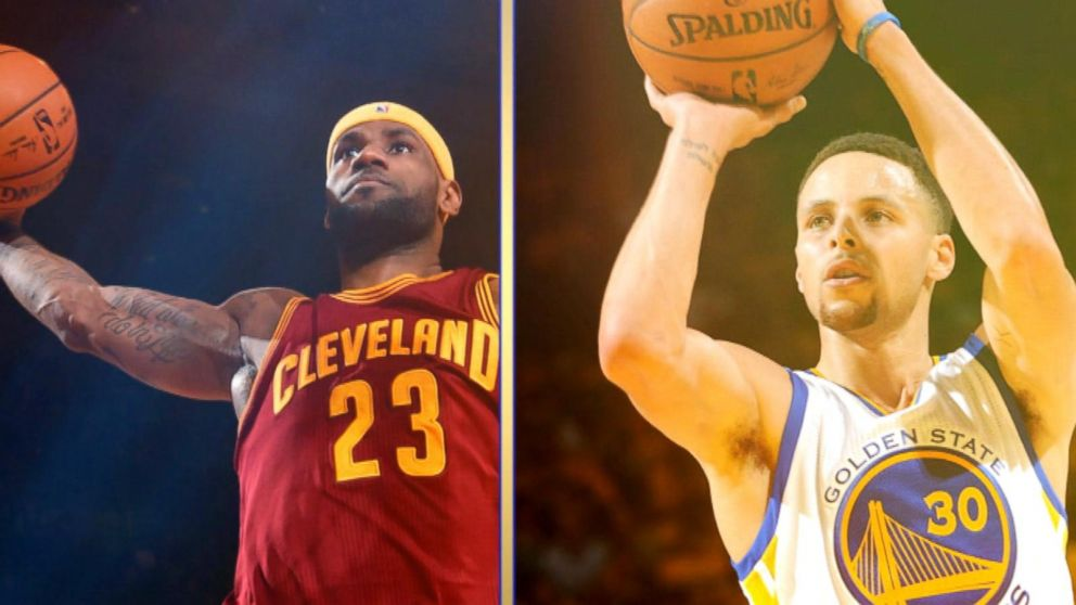 45a459a89c3 You won t believe how Nike lost Steph to Under Armour - ABC News