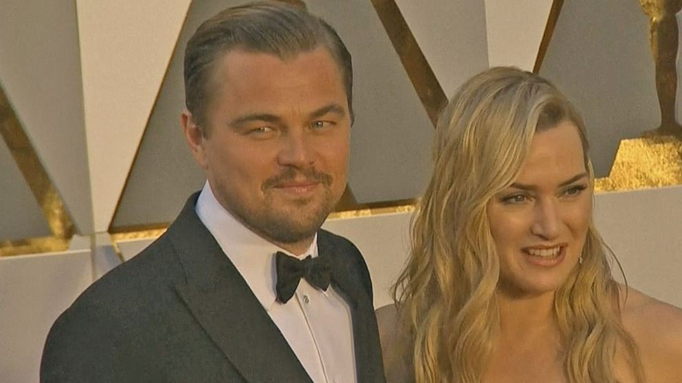 Leonardo Dicaprio Must Testify In The Wolf Of Wall Street Lawsuit