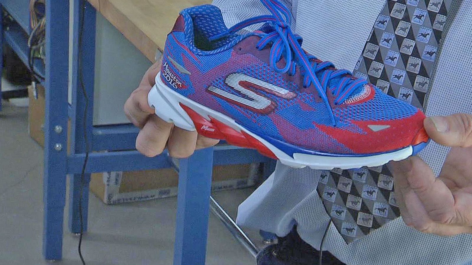 c4f39c5444bb Can You Get Good Running Shoes for Less Than  50  - ABC News
