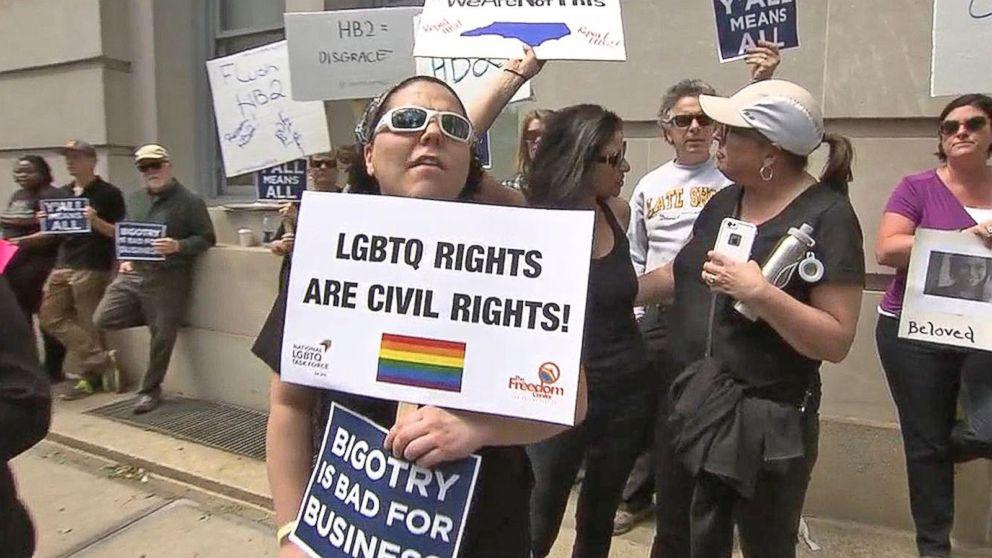 North Carolina gay dating HIV passies dating site