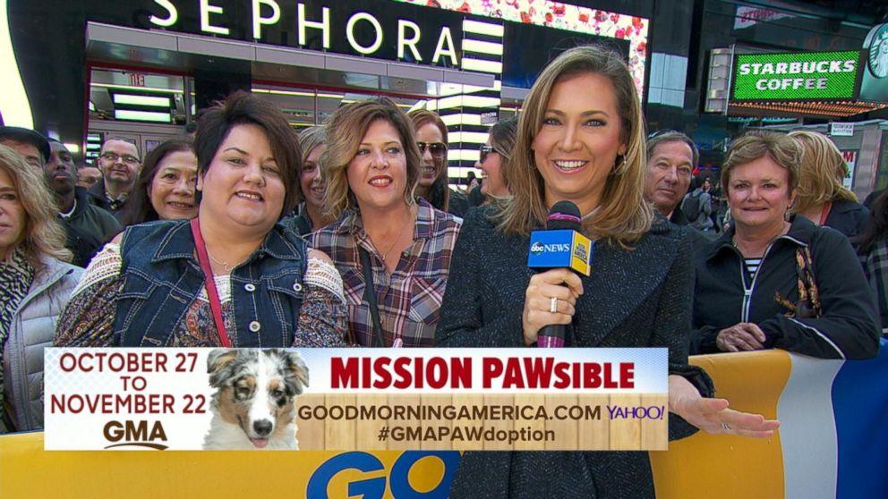 Watch Dogs  Mission Acadamy