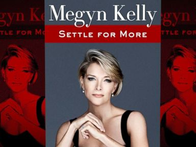 VIDEO: Megyn Kellys New Book Reveals Encounters with Donald Trump and Roger Ailes