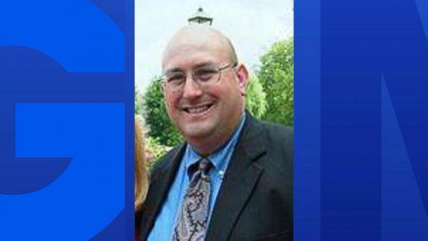 Engineer in Fatal NJ Train Crash Had Undiagnosed Sleep Apnea: Sources