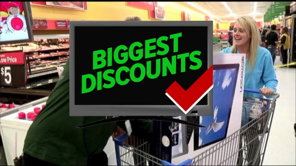 VIDEO: How to Differentiate Deals From Duds on Black Friday