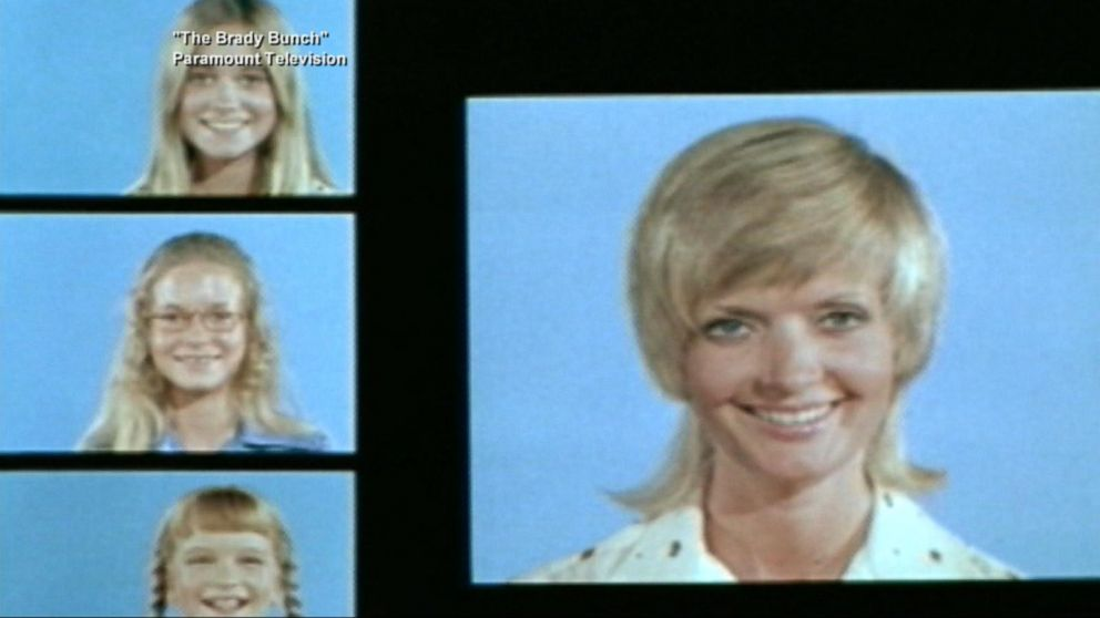 'The Brady Bunch' Mom Florence Henderson Dies At 82 Video