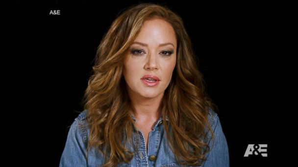 Inside Leah Remini's Latest Battle With the Church of Scientology
