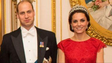 james hewitt says he is not prince harry s father video abc news james hewitt says he is not prince