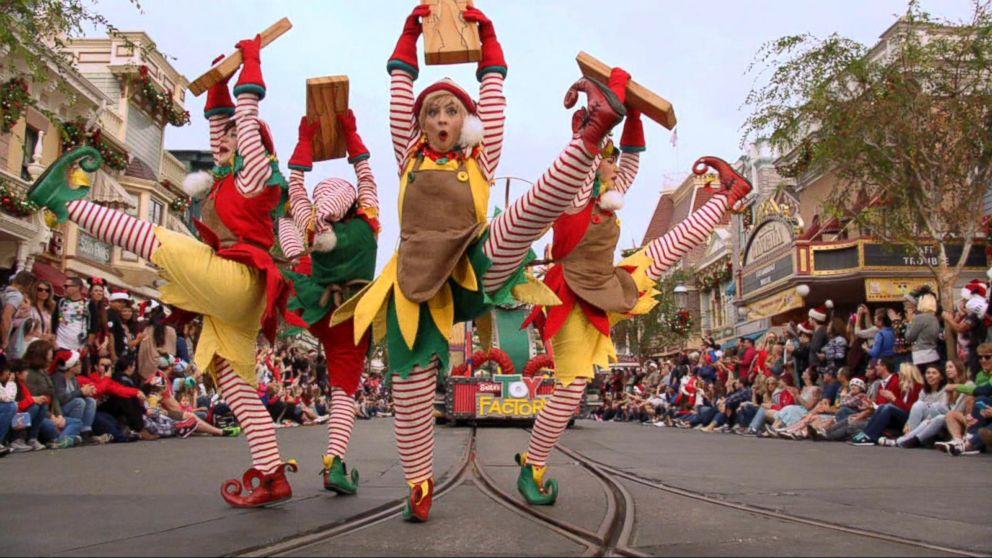 Dalton Ga Christmas Parade 2020 Dalton Christmas Parade 2020 Movie   Scrdbf.new2020year.site