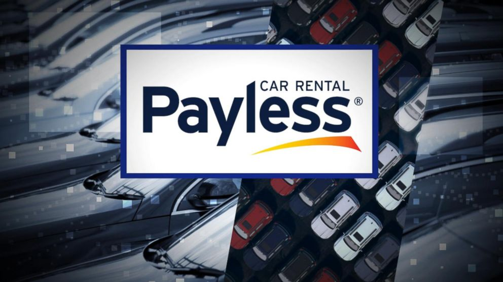 How Good Is Payless Car Rental