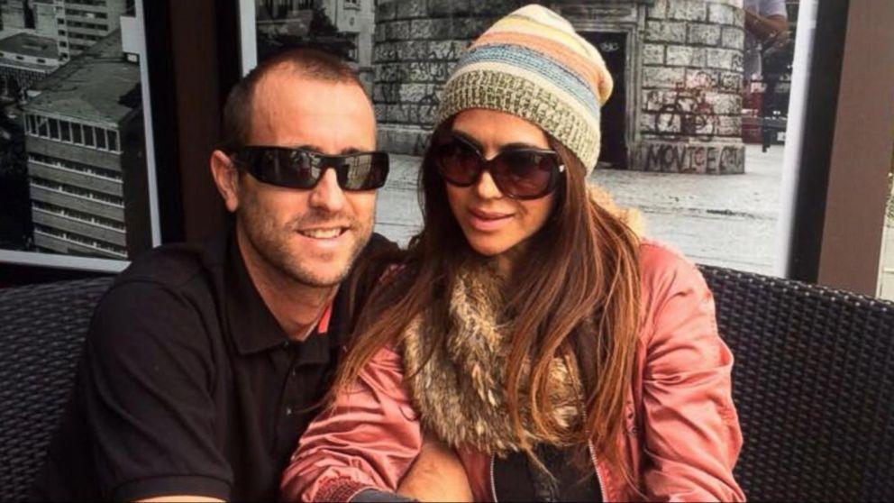 Spotlight returns to husband of missing Florida mom