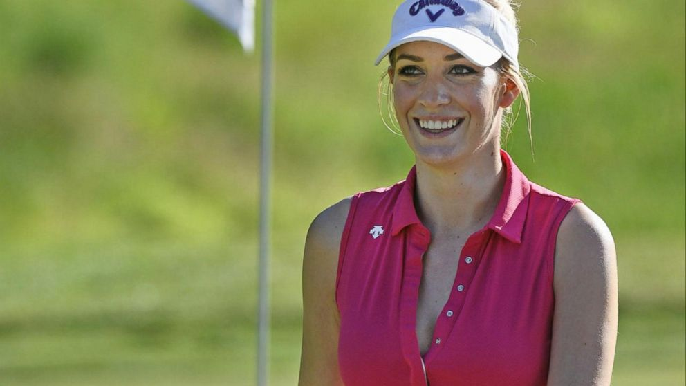 LPGA issues new, more conservative dress code for female