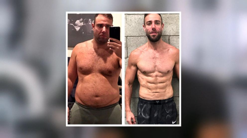 Weight Loss Testimonials With Green Smoothies