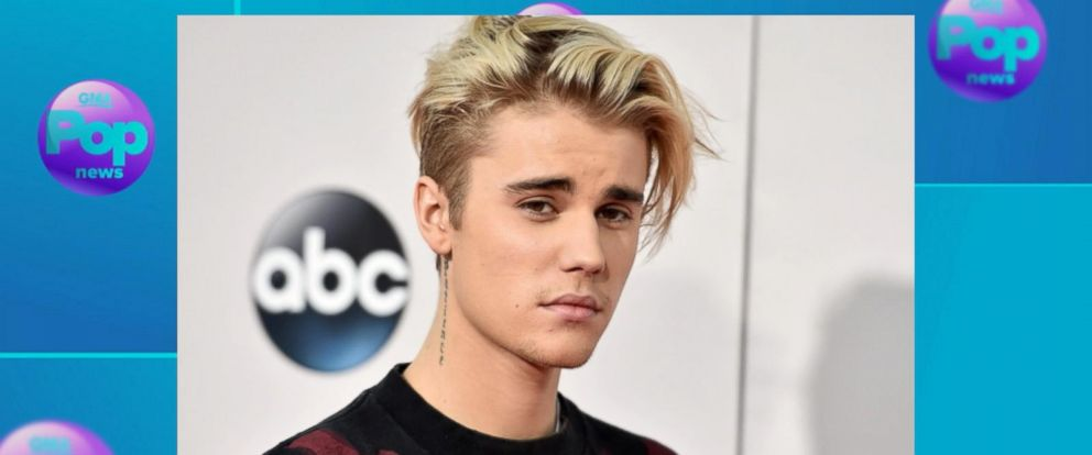 VIDEO: Justin Bieber banned from performing in China