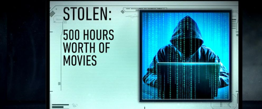 VIDEO: FBI joins investigation into HBO cyber attack