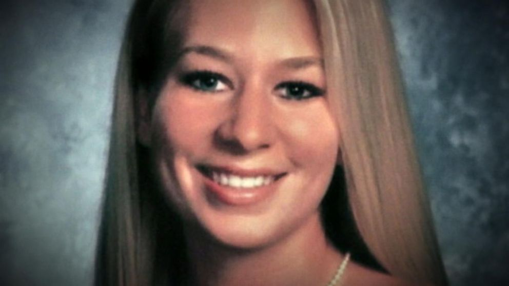 Natalee Holloway's father 'shocked' over human remains found in