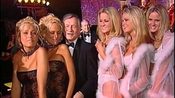 Remembering the legacy of Hugh Hefner, Playboy