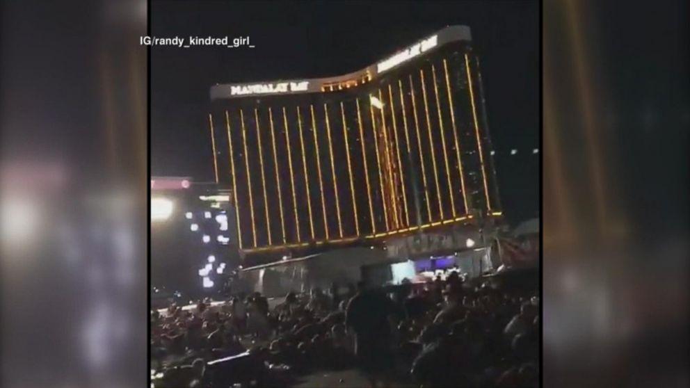 Abc Las Vegas >> Las Vegas Shooting What We Know About Suspect Stephen