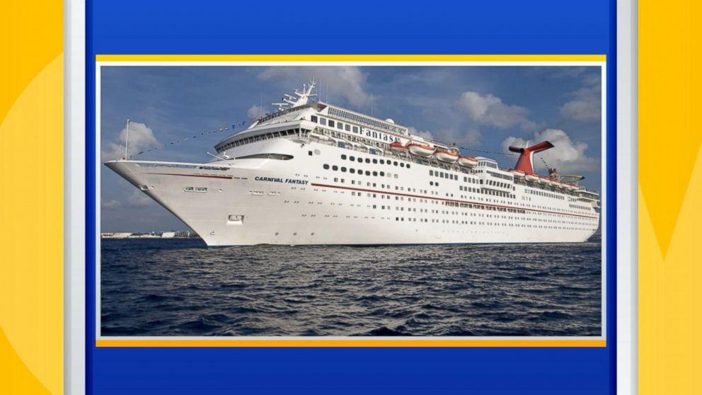 Hurricane Nate Forces Port In Mobile Alabama To Close Video - Cruise ship mobile alabama