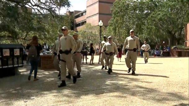 87ae430f279 National Anthem Protests News   Videos - ABC News - ABC News