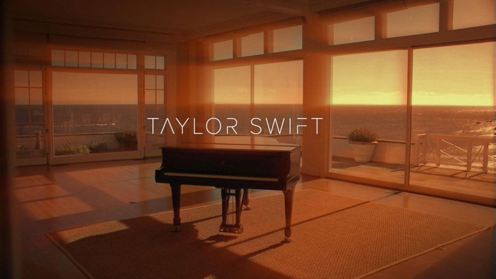 Taylor Swift to perform new song during 'Scandal' Video - ABC News on house plans, house template, house interiors, house map, house exterior, house paint, house drawing, house diagram, house rooms, house schematics, house color, house style, house cutout, house desings, house designing, house logo, house layout, house blueprints, house types, house print,