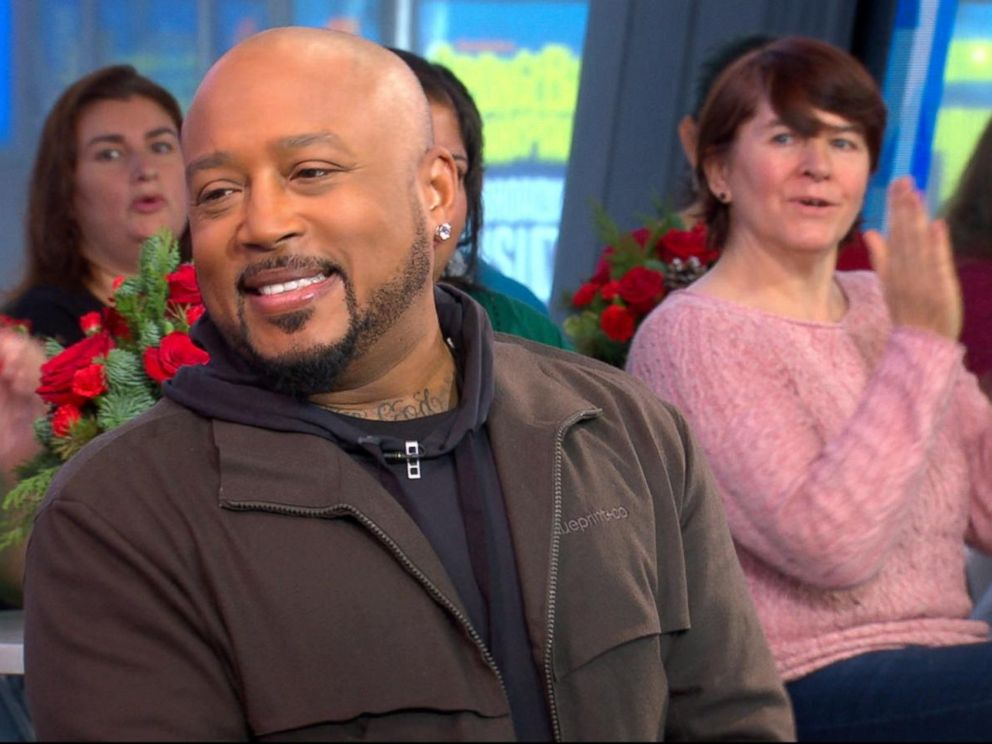 VIDEO: Shark Tank star Daymond John shares tips on how to budget for holiday gift giving
