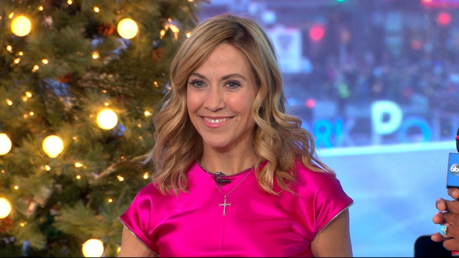 Sheryl Crow Releases New Song The Dreaming Kind For 5th