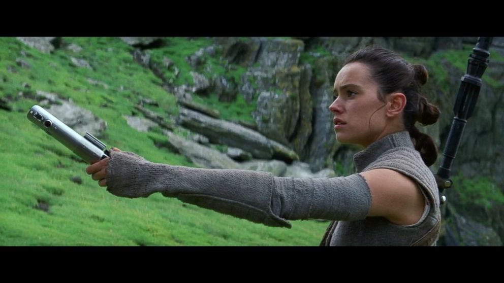 'Star Wars' history you need to know before seeing 'The Last Jedi'