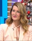 VIDEO: 'Big Little Lies' star on group texting with her co-stars