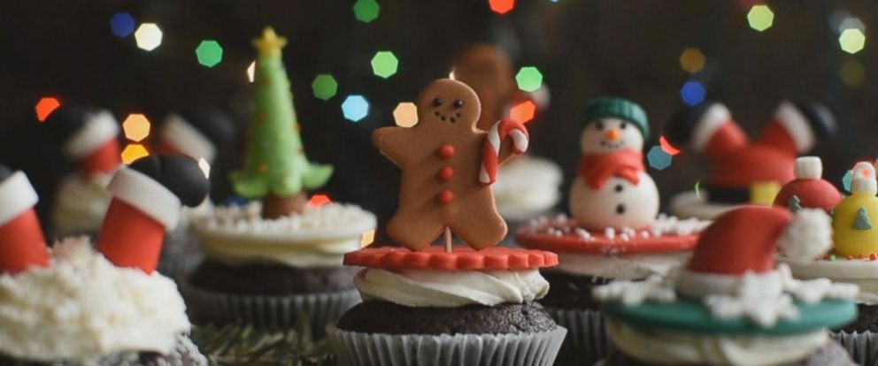 VIDEO: Expert tips on how to curb your sugar intake around the holidays