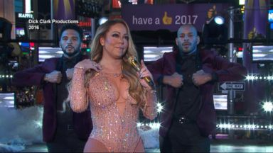 'VIDEO: Mariah Carey gets second-chance New Year's performance' from the web at 'https://s.abcnews.com/images/GMA/171223_gma_bankert_16x9_384.jpg'