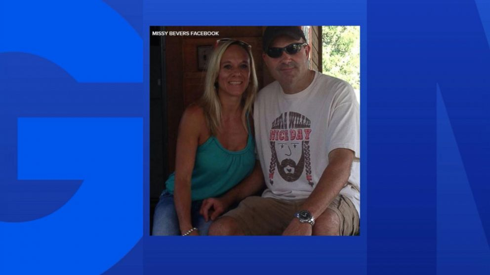 Husband of murdered woman 'powerless' to solve the crime