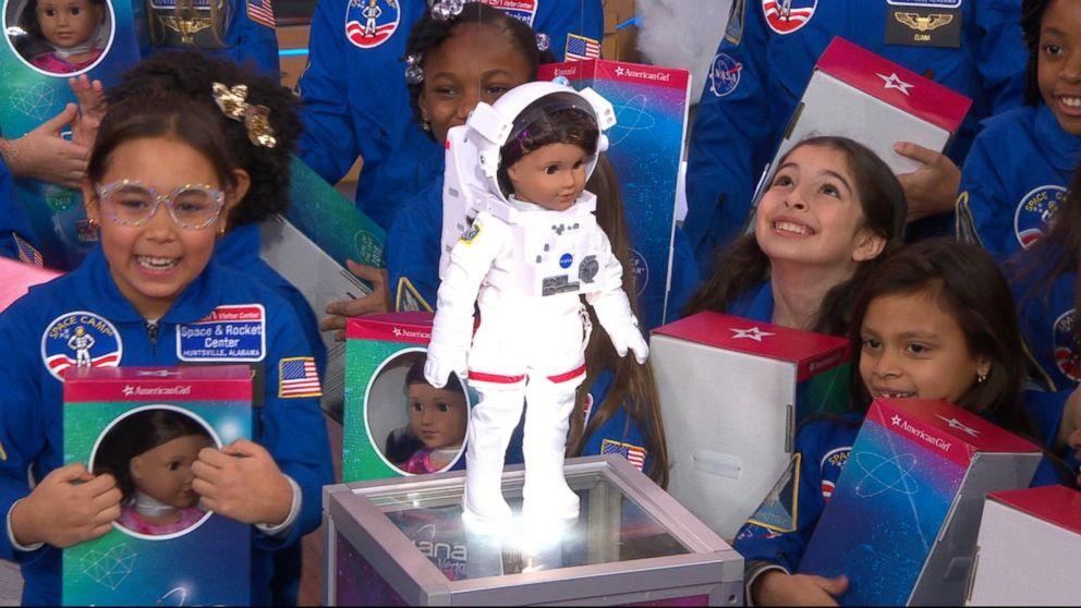 american girl doll cyber monday 2020
